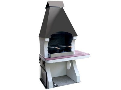 Купить барбекю в воронеже угловое барбекю спечю